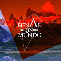 bienal_del_fin_del_mundo_diceimbre_2014_enero_2015