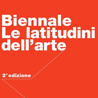 Biennale – Le latitudini dell'arte